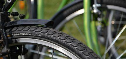 Bezpłatna stacja naprawy rowerów dla grodziszczan ponownie w sobotę
