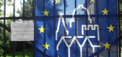 Europejskie Dni Dziedzictwa w Milanówku i Podkowie