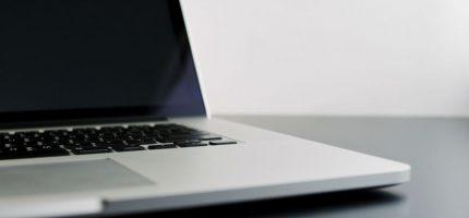 Włodarze: szybki internet w Milanówku za rok ogólnodostępny