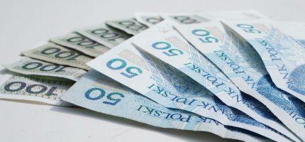 Rating ekonomiczny Grodziska wciąż stabilny