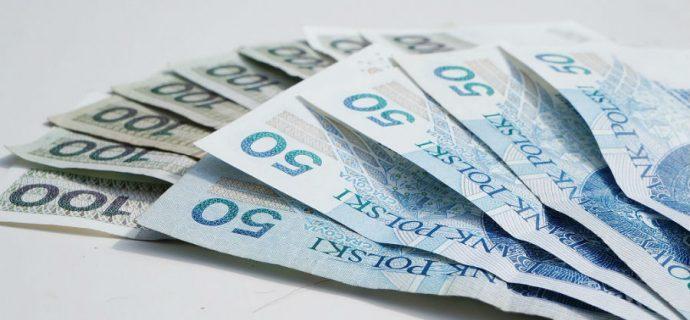 Dwie inwestycje z regionu powalczą o kasę. Przyjrzyjmy się im
