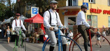 Znamy szczegóły Święta Miasta Milanówka