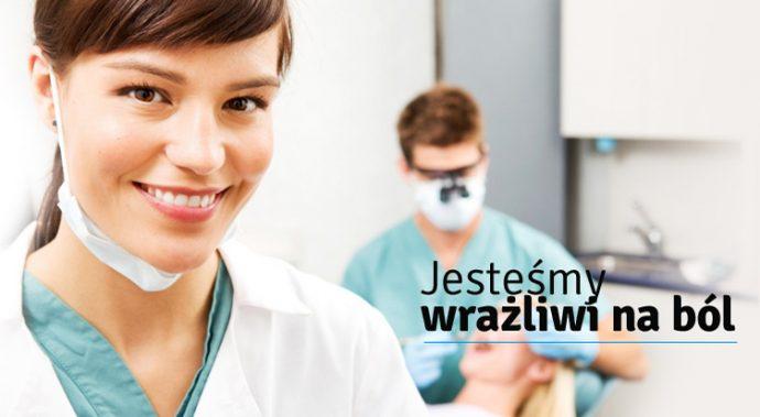 klinika_stomatologiczna_dentika_1352111975