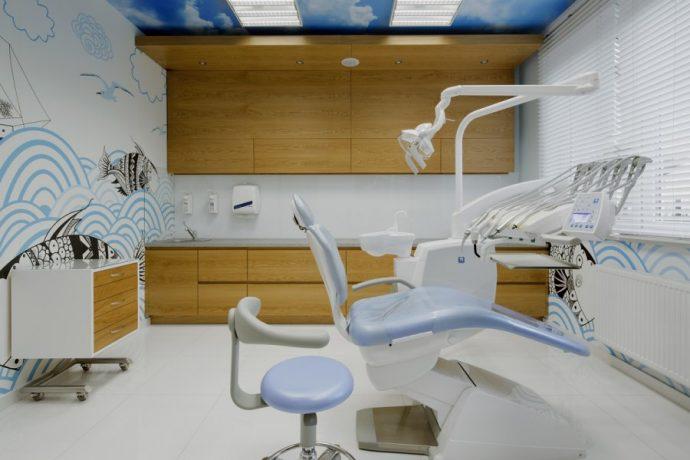 dentika-przychodnia-grodzisk2