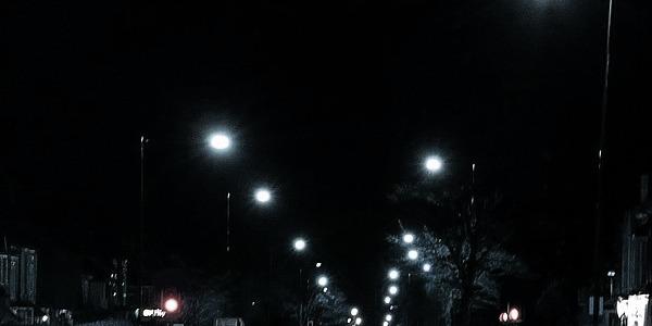 Energooszczędne oświetlenie nieco drożej
