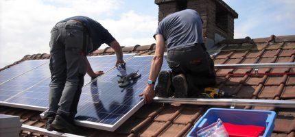 Odnawialne źródła energii jeszcze w tym roku? Jest drugi przetarg