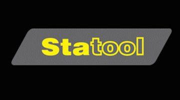 Statool