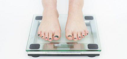 Czy waga jest jedynym miernikiem naszego sukcesu?