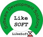 LikeSoft