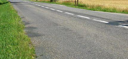 Czy będzie dofinansowanie na drogi? Jest wstępna lista rankingowa