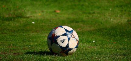Ruszyły zapisy na pierwsze piłkarskie Mistrzostwa Zachodniego Mazowsza