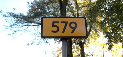 Benedykciński: Nie odpuścimy marszałkowi modernizacji drogi 579