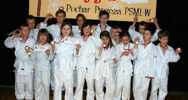 judocy-uks-piranie-grodzisk-grodzisk-pl2