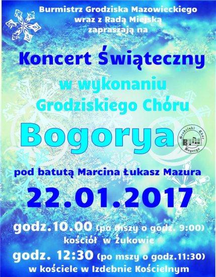 koncert-swiateczny-w-wyk-choru-bogorya