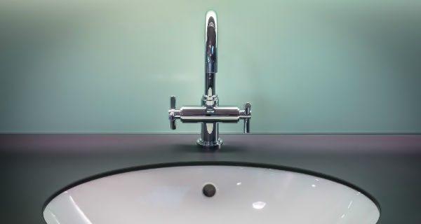 Brak wody w Milanówku