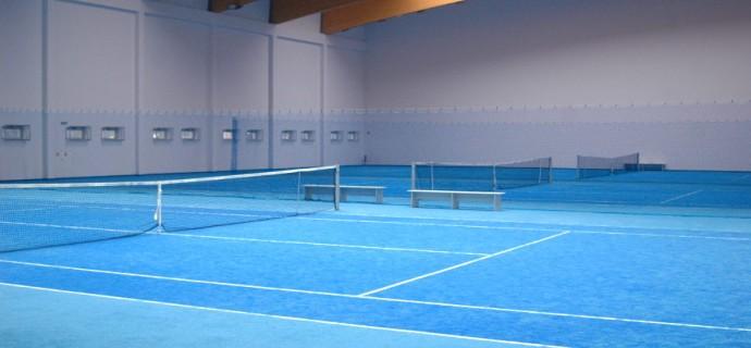 Startuje Grodziska Akademia Sportu dla dzieci i młodzieży