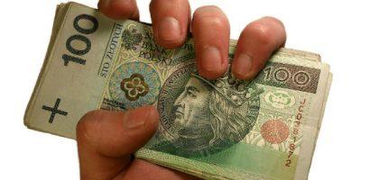 Zostań Innowatorem Mazowsza, zgarnij nagrody pieniężne