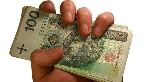 Gmina szykuje ponad 33 mln zł na przyszłoroczne inwestycje