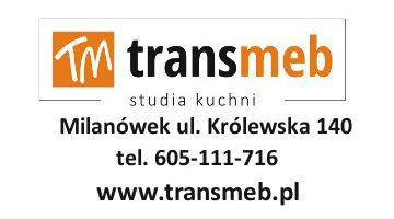 Trans-Meb