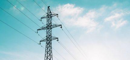 Nowe rozdanie ws. 400 kV. Co na to strona społeczna?