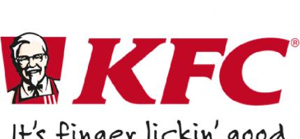 Kierownik Zmiany w restauracji KFC Baranów