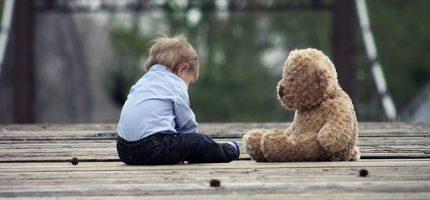 Bezpłatne konsultacje z okazji Światowego Dnia Świadomości Autyzmu