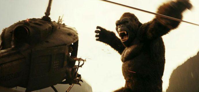 Na ekranie kina zdobywca tegorocznych Oscarów, i nie tylko