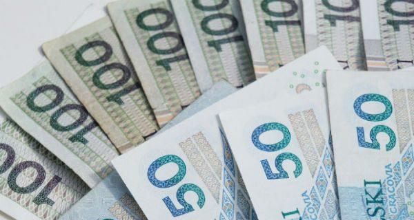 33 miliony na inwestycje w budżecie Jaktorowa