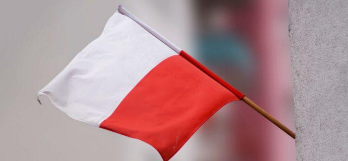 Prezydent Duda podpisał ustawę o wolnym 12 listopada