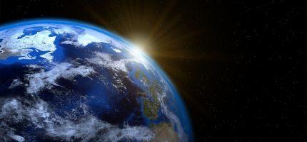 Dzień Ziemi – dniem atrakcji w Grodzisku