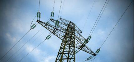 Linia 400 kV zniknęła z nowelizacji planu zagospodarowania przestrzeni Mazowsza