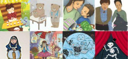 Wesprzyj wydanie bajkowej książki dla dzieci z hospicjów i domów dziecka