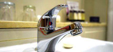Znów awaria i wyłączenie wody w Milanówku