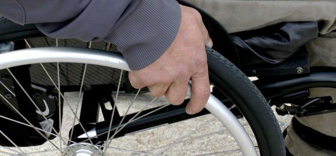 W  grodziskiej gminie powstanie ośrodek dla niepełnosprawnych