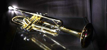 Jazzowa uczta w Podkowie