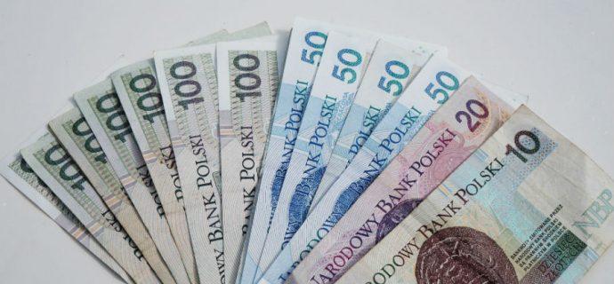 Nasze samorządy awansują w rankingu wydatków na inwestycje