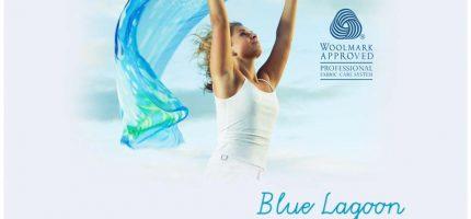 Pralnia Ekologiczna BlueLagoon