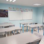 Early Stage – Szkoła języka angielskiego dla dzieci i młodzieży