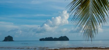 Przegląd malezyjskich wysp