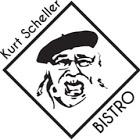 Kurt Scheller szuka pracowników