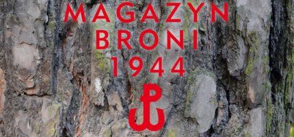 73. rocznica zniszczenia magazynu broni AK