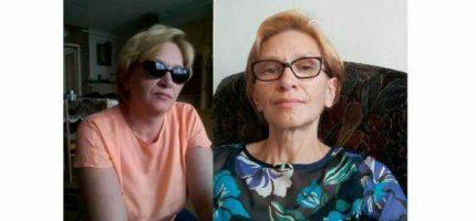 Pomóżmy pani Katarzynie w walce o życie