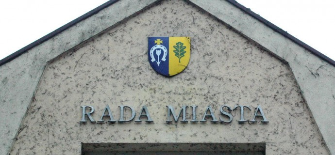 Sąd wygasił mandat milanowskiej radnej