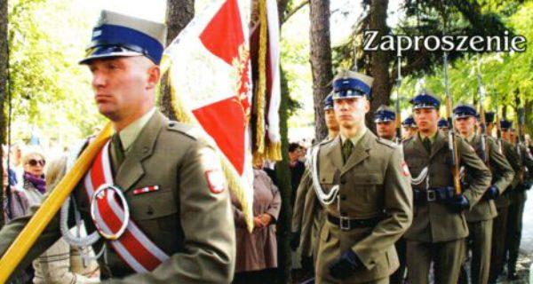 73. rocznica bitwy pod Jaktorowem z atrakcjami dla mieszkańców