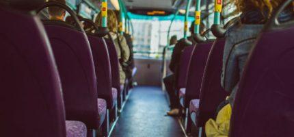 Od piątku korekta rozkładów autobusowych