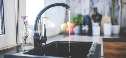 Problem z ciśnieniem wody w Podkowie