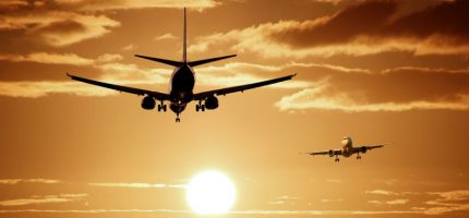 Nieoficjalnie: wybrano lokalizację dla portu lotniczego. Powstanie w Baranowie