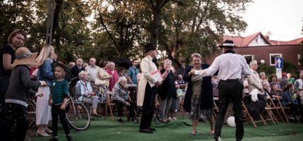 Dziś Święto Miasta w Milanówku. Zmiany w organizacji ruchu