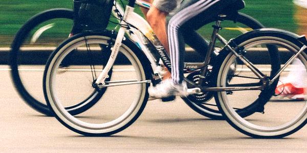 Powstanie ponad 2,5 km drogi pieszo-rowerowej