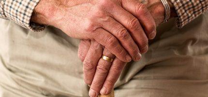 Milanówek z ofertą dla seniorów